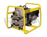 Motorne pumpe